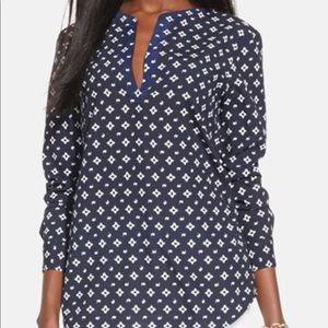 Ralph Lauren tunic XL NWT